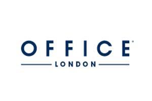 Office London DE 德国时尚鞋履品牌购物网站