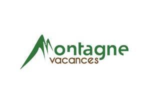 Montagne Vacances 法国连锁度假村在线预订网站