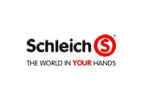 Schleich 思乐-德国塑胶玩具品牌购物网站