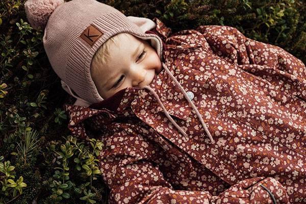 Babyshop美国官网精选童装低至3折促销,可直邮中国