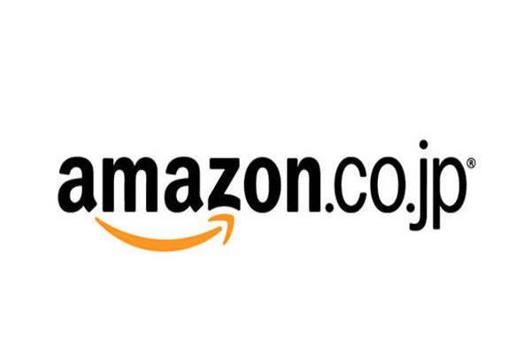 日本亚马逊打不开怎么办?2021最新版轻松日亚官网Amazon.co.jp方法