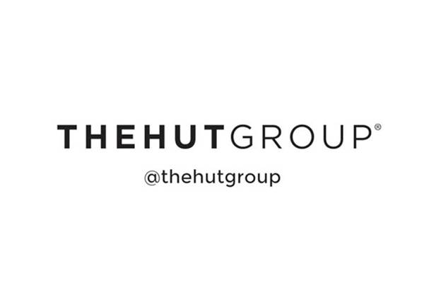 The Hut Group 英国四大美妆网站海淘下单攻略