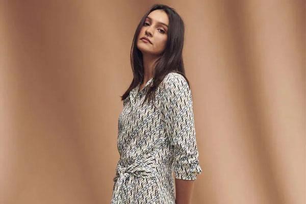 House of Fraser百货夏季促销现有时尚美妆低至5折促销低至3折闪购中