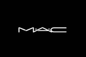 MAC Comestics US 魅可-加拿大高端美妆品牌美国官网