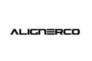 AlignerCo 美国牙齿矫正设备购物网站