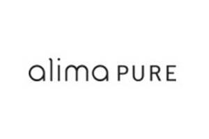 Alima Pure 美国矿物质彩妆品牌购物网站
