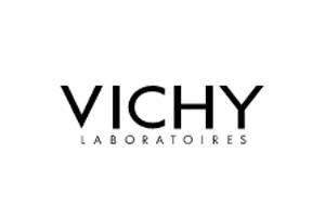 Vichy 薇姿-法国敏感肌护肤品牌购物网站