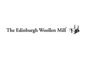 The Edinburgh Woollen Mill 英国羊毛服饰品牌购物网站