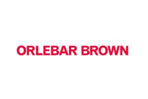 Orlebar Brown CN 英国男士泳装品牌中文网站