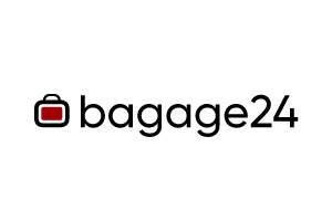 Bagage24 法国时尚包包品牌购物网站