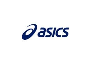 ASICS America 亚瑟士运动品牌美国官网
