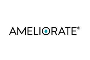 Ameliorate UK 英国专业肌肤护理品牌购物网站