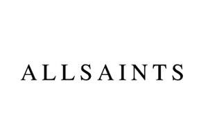 All Saints CA 英国潮流服饰品牌加拿大官网