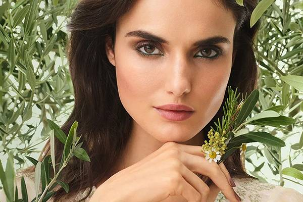 Kiko Cosmetics英国官网最新海淘攻略