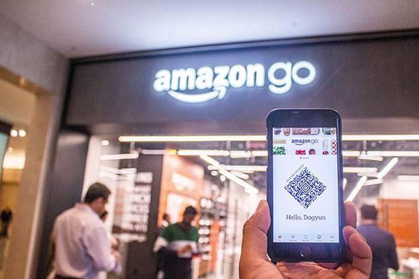 Amazon US 美国亚马逊2021最新版美亚直邮海淘攻略