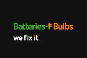 Batteries Plus Bulbs 美国家电维修服务咨询网站
