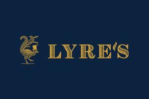 Lyre's 美国无酒精饮料品牌购物网站