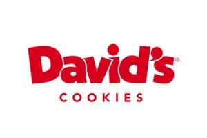David's Cookies 美国饼干蛋糕食品在线预定网站