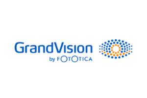GrandVision BR 观世界-荷兰光学眼镜品牌巴西官网