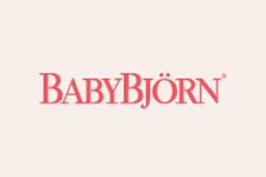BabyBjorn DE 瑞典专业婴儿用品购物德国官网