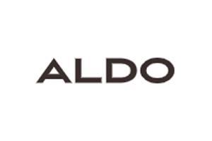 ALDO UK 加拿大时尚女鞋品牌英国官网