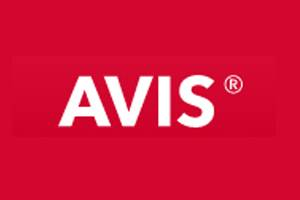 Avis UK 美国汽车租赁品牌英国官网