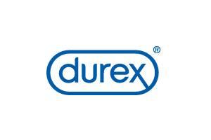 Durex DE 杜蕾斯-英国避孕套品牌德国官网