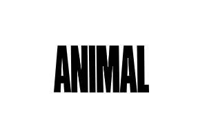 Animal Pak 美国运动营养品购物网站