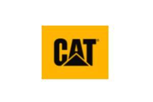 Cat Lifestyle BR 美国户外鞋履品牌巴西官网