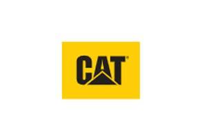 Cat Footwear CA 英国工装鞋品牌加拿大官网