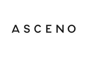 Asceno 英国女性时装品牌购物网站