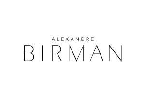 Alexandre Birman 美国设计师女鞋品牌购物网站