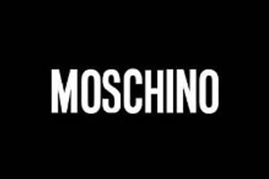 Moschino 意大利设计师女装品牌购物网站