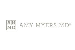 Amy Myers MD 美国营养补充剂品牌购物网站