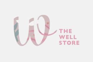 The Well Store 澳大利亚天然护肤品牌购物网站