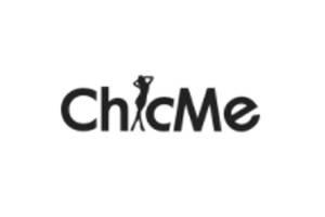 Chic Me 中国跨境女装品牌购物网站