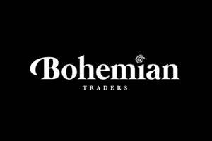 Bohemian Traders 澳大利亚女性时装品牌购物网站