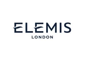 Elemis JP 英国水疗护肤品牌日本官网