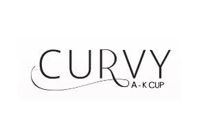 Curvy Bras 澳大利亚大码文胸品牌购物网站