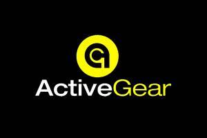 ActiveGear 美国瑜伽健身计划学习网站