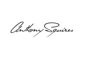 Anthony Squires 澳大利亚男性时装品牌购物网站