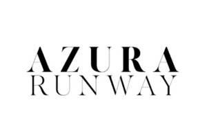 Azura Runway 澳大利亚奢侈品百货购物网站