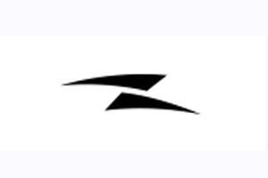 Zanim 泰国运动服饰品牌购物网站