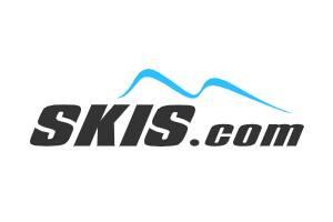 Skis.com 美国滑雪装备品牌购物网站