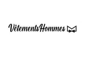 Vetements Hommes 法国男装配饰品牌购物网站