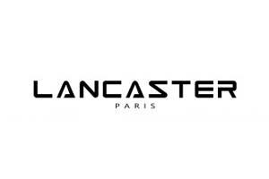 Lancaster US 法国知名皮具品牌美国官网