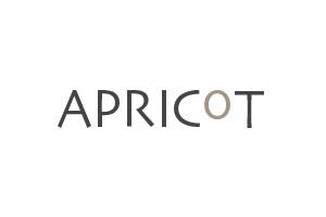 Apricot 英国时装百货品牌购物网站