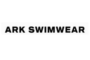 Ark Swimwear 澳大利亚比基尼服饰购物网站