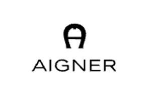 Aigner 德国轻奢手袋品牌购物网站