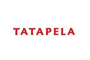 Tatapela 美国天然果蔬品牌购物网站